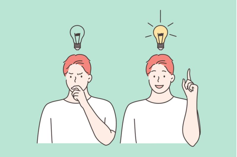 プログラミングで稼げないと感じたらするべき7つのこと