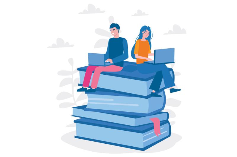 プログラミング学習の本の選び方