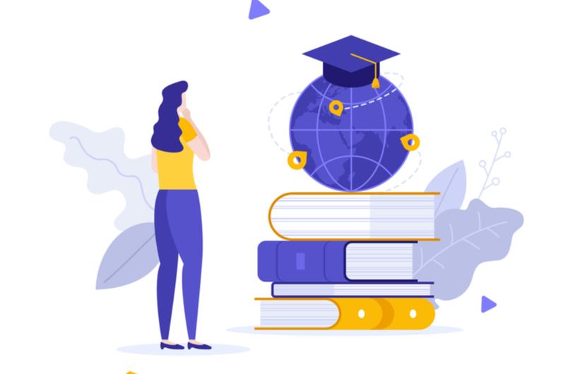 留学検討中の大学生の注意点