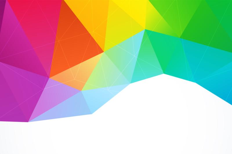 Webデザインの配色の参考になるサイト
