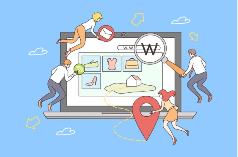 Webデザインに求められる5つのスキル