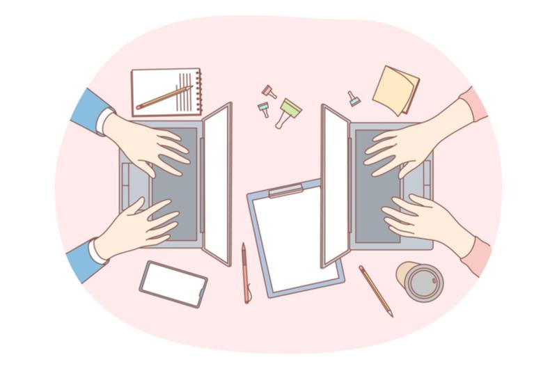 Webデザイナーに有利な資格7選