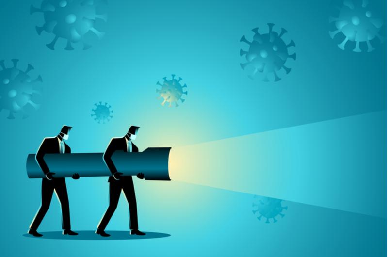 ベンチャー企業の探し方