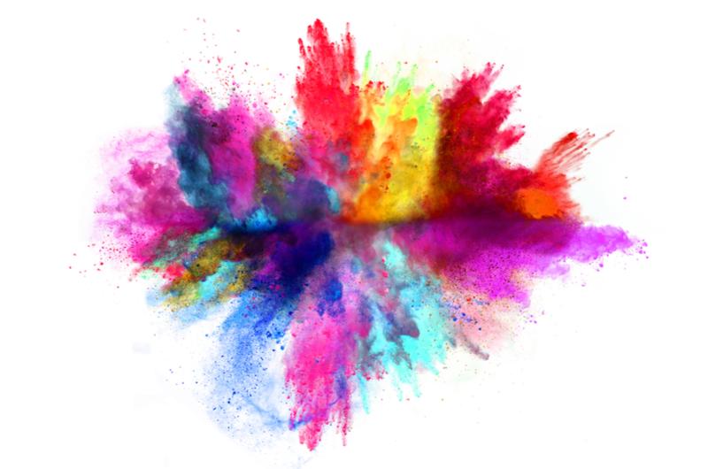 Webデザインの配色の参考になる書籍