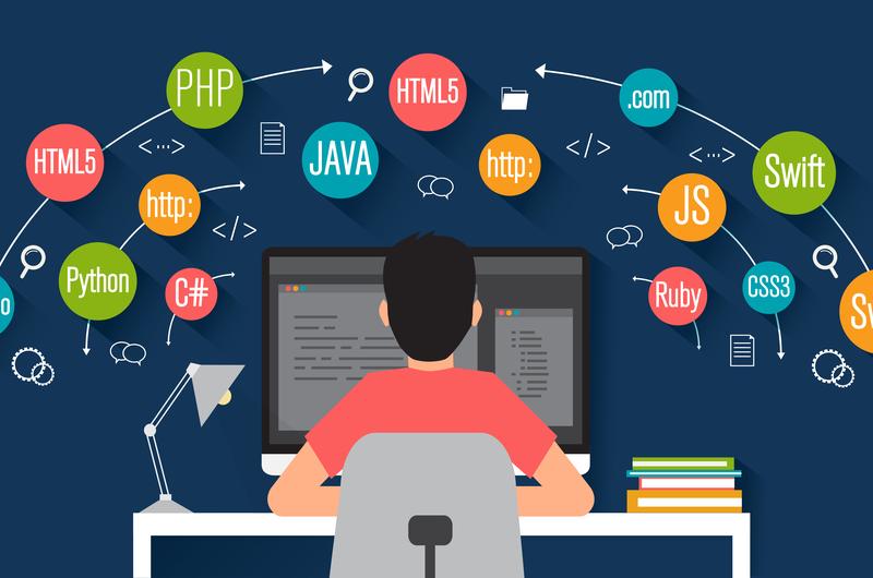 在宅フリーランスエンジニアが働きやすいプログラミング言語