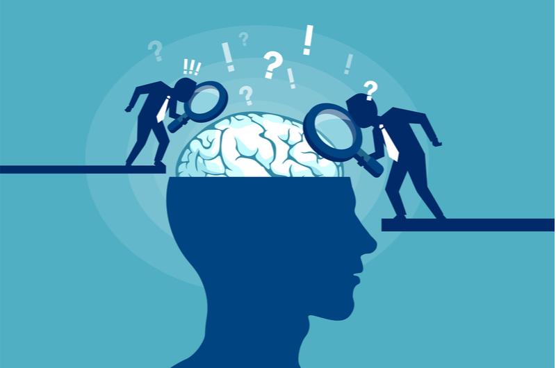ビジネスシーンで使える心理学