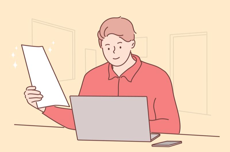仕事の時間管理におすすめのツール