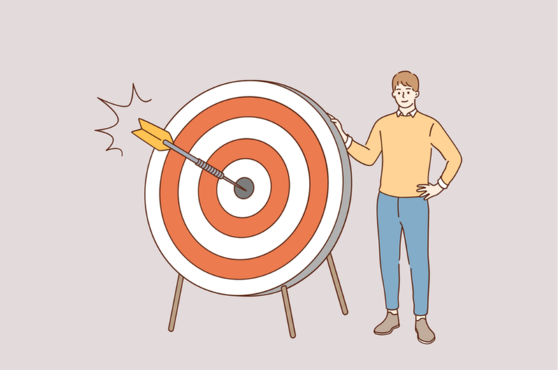 【業務中にできる】仕事とプライベートを切り替える方法5つ