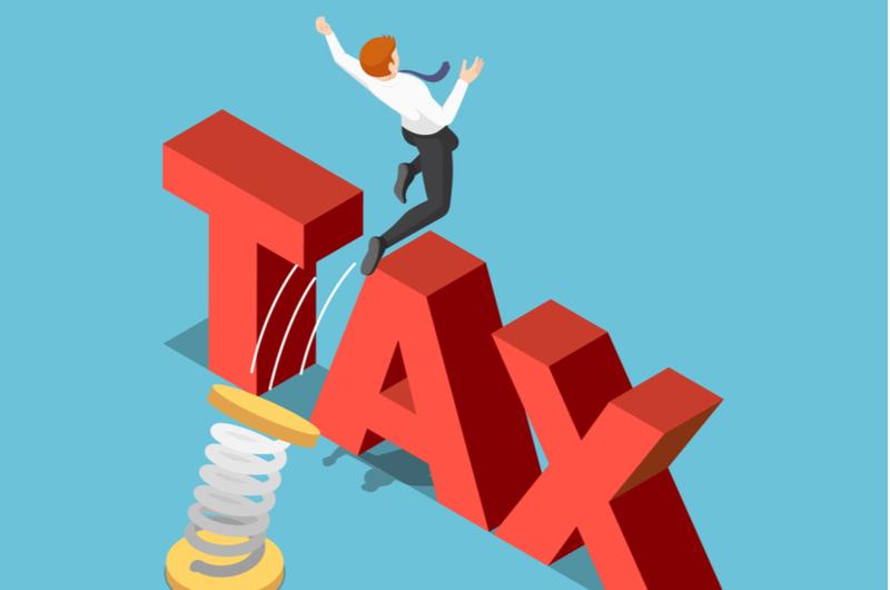 フリーランス向けの節税対策