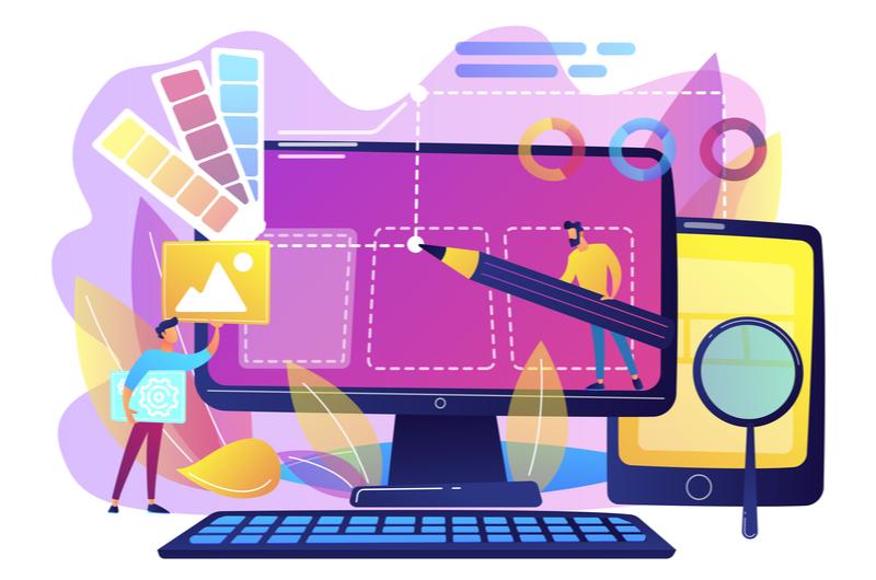 ウェブデザイン技能検定3級の勉強方法