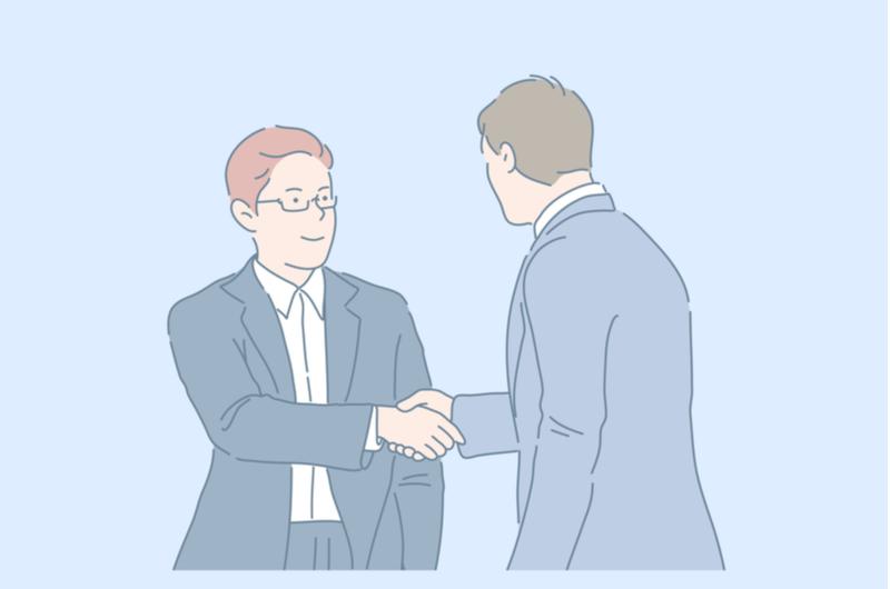 年収を上げたいプログラマーにおすすめの転職エージェント