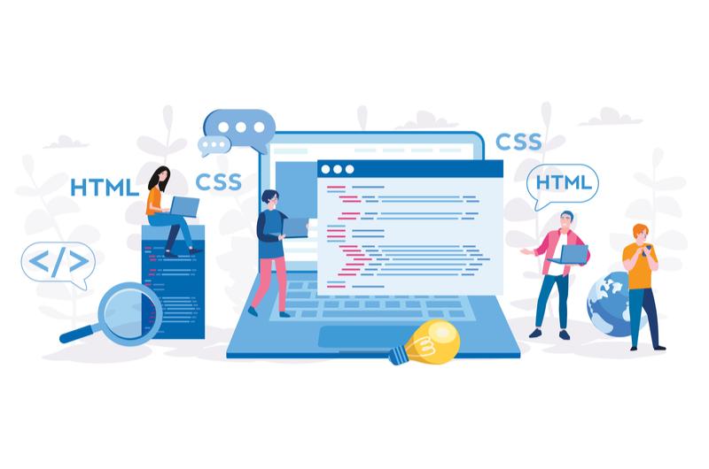 特定の言語おすすめのプログラミングWeb学習サイト