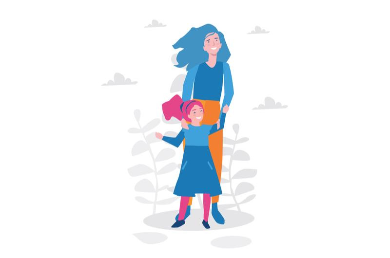 子ども向けおすすめのプログラミングWeb学習サイト