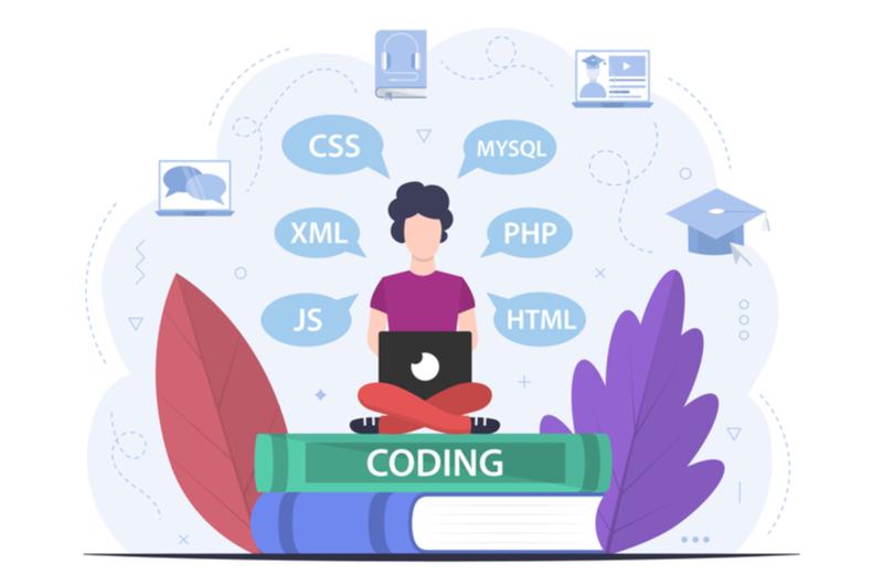 プログラミングをオンラインで学べるサービス