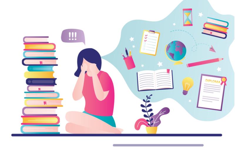 プログラミングスクールを学生が利用するデメリット