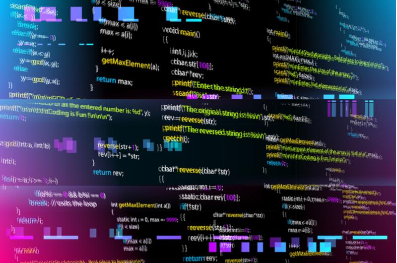 プログラミング言語の種類