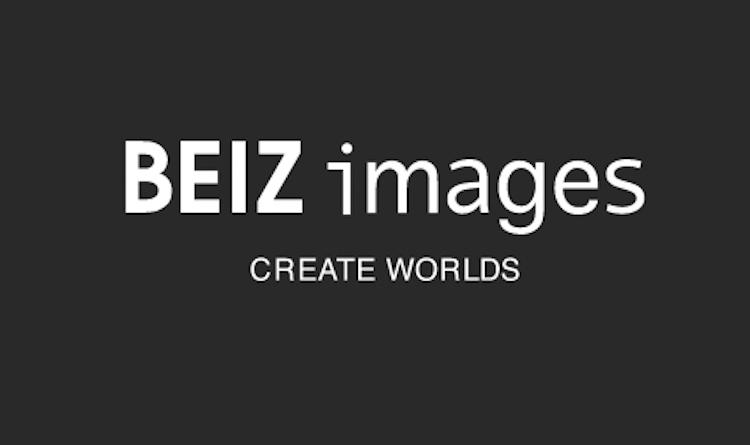 BEIZ images